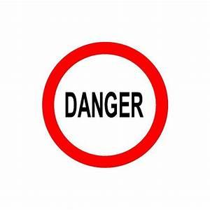 Pro Signalisation : pictogramme danger pro signalisation ~ Gottalentnigeria.com Avis de Voitures