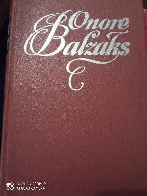 Dievišķā komēdija - O. Balzaks - iBook.lv - Grāmatu draugs