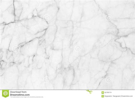 white and gray marble white gray marble texture detailed structure of marble in natural patterned for background and