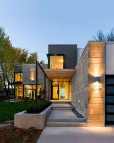 home design architect of architecture 30 modern entrance design ideas for your home