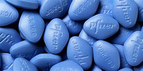 viagra and melanoma morton law offices chartered