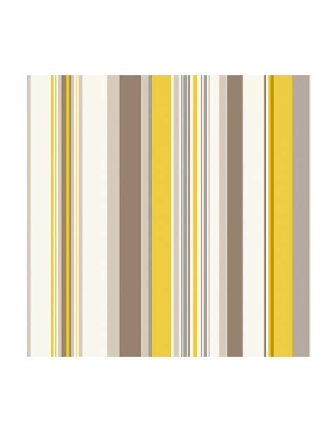 tissu au metre pour canapé tissu rideau jaune