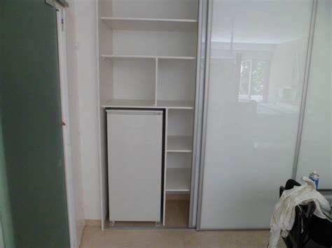 portes coulissantes placard sur mesure glissiere porte coulissante suspendue tour de