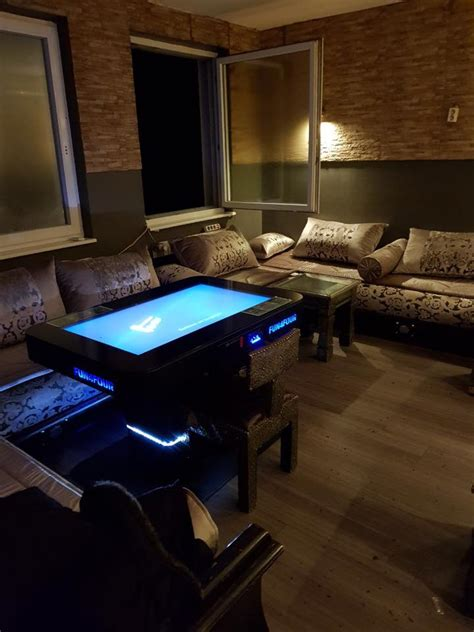 Hayat Lounge Wiesbaden by El Hayat Shisha Lounge In Wettingen Shisha Bar Guide