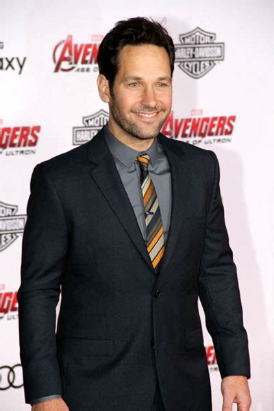 Avengers: Age of Ultron LA Premiere Photos