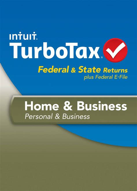 Maybe you would like to learn more about one of these? TurboTax Deluxe 2013 - Box pack - 1 user - CD - U.S. Federal only - Win, Mac - with E-file 2013 ...