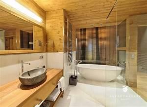 Schiene Für Duschvorhang : duschvorhang fur badewanne uber eck verschiedene ideen f r die raumgestaltung ~ Sanjose-hotels-ca.com Haus und Dekorationen