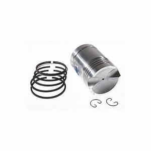 John Deere Model  U0026quot B U0026quot  Gas 2 Cylinder Inframe
