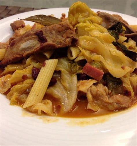 recettes de cuisine portugaise chorizo and on