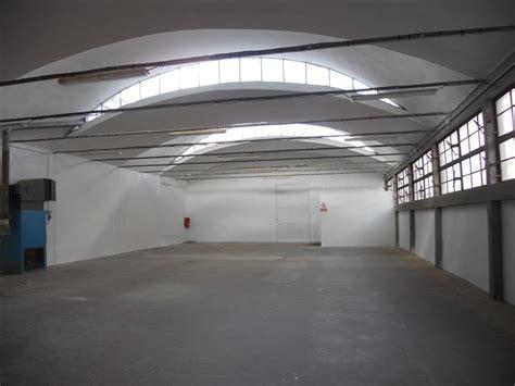 capannoni in affitto a capannoni industriali a serravalle pistoiese in vendita e
