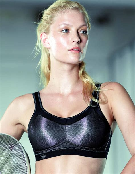 The best sports bras for rowing - Girl on the River