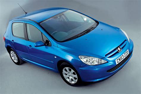 peugeot car company 100 cheap cars peugeot cheap nice car peugeot 307