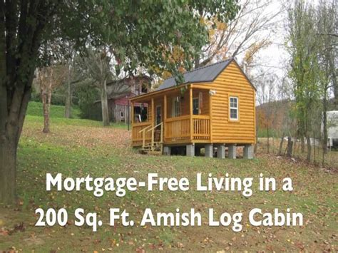 square foot cabin plans  square foot log cabin