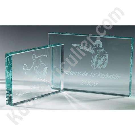 bureau plaque de verre bureau plaque de verre maison design modanes com