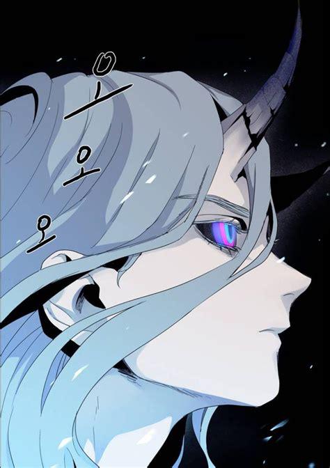 46 Art Dark Aesthetic Anime Boy Images Anime Wallpaper Hd