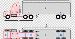 Diagram  Compare Pollak Heavy Wiring Diagram Full Version Hd Quality Wiring Diagram