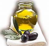 Очистка печени грейпфрутом и оливковым маслом