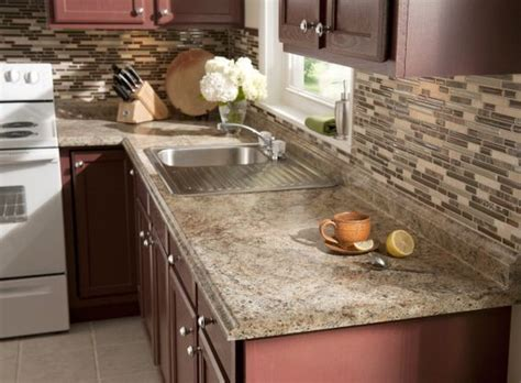 do you tile kitchen cabinets countertops do it yourself and cabinets on 9606