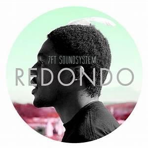 Bmb    7ft Meets Redondo   Promo Mix