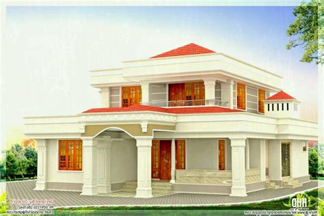 asian paint front elevation sweet capture stylish exterior wall paints colours and color shades