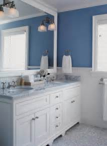 blue and white bathroom ideas white and blue bathroom transitional bathroom worts design