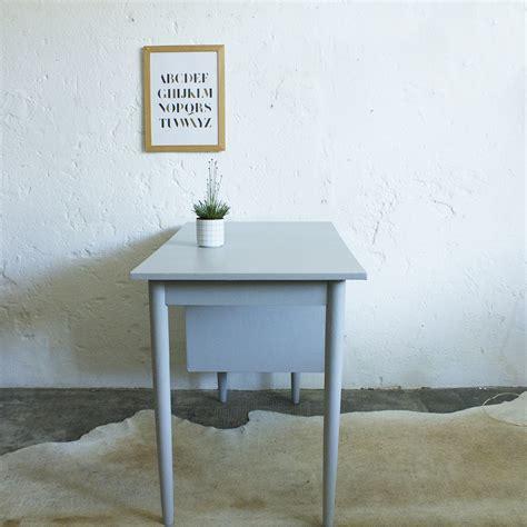 bureaux vintage bureau vintage style scandinave atelier du petit parc