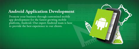 android app developer android app development in india hire android developers