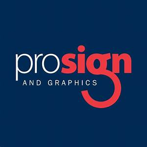 pro sign and graphics columbus ohio sign company 3m With professional signs and lettering