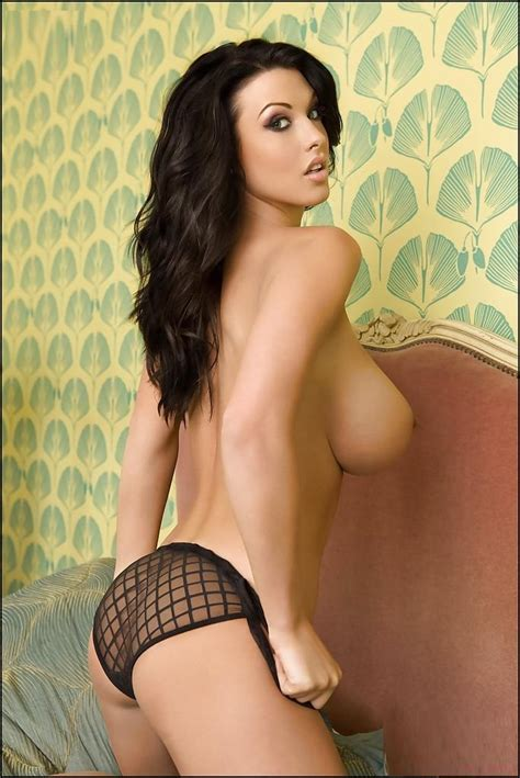 Alice Goodwin Nude Collection Photos The Fappening