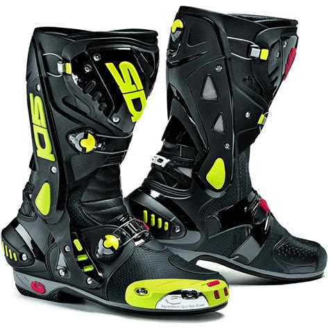 sport motorcycle shoes sidi vortice air motorcycle boots sports bike racing