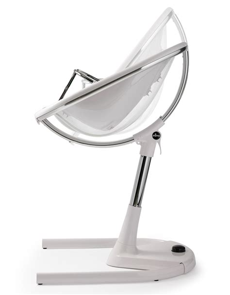 Mima Moon High Chair Ebay by Mima Moon Highchair Newborn Lounger Junior Chair High
