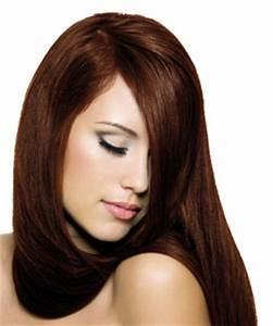 Cheveux Couleur Noisette : mode pour femme coloration cheveux noisette ~ Melissatoandfro.com Idées de Décoration