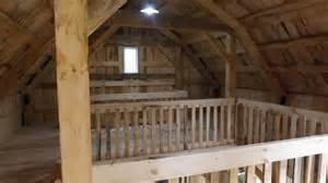 Photo Of Barn Roof Design Ideas by Gambrel Barn Designs And Plans
