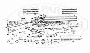 Stoeger Parts Diagram Parts List Pictures To Pin On