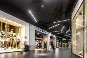 Shopping Center Würzburg : gop piano bar by kitzig interior design architecture group bonn germany ~ Watch28wear.com Haus und Dekorationen