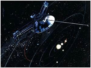 Celestial Mechanics - body, used, water, Earth, law ...