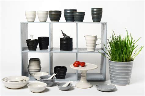 Küche Co by K 252 Che Co Schillo Keramik
