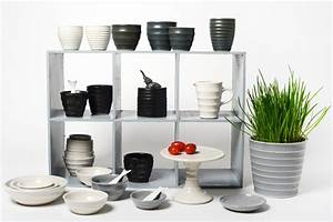 Küche Co : k che co schillo keramik ~ Watch28wear.com Haus und Dekorationen