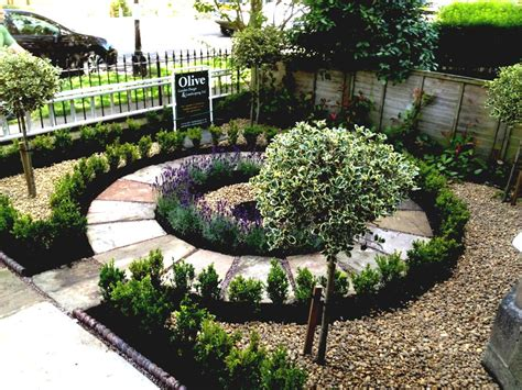 Garden Edging Ideas Lawn Zen Modern Landscape Design Also