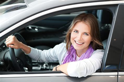Are car insurance quotes free? Find Cheap Online Auto Insurance Quotes