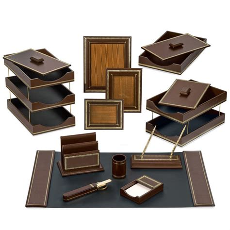 Office Desk Accessories by Luxury Home Decor Accessories Scully Scully
