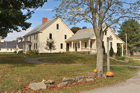 fletcher farm foundation properties 379 | farmhouse3