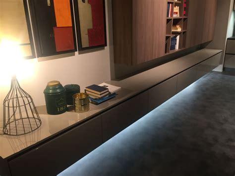 light living room furniture led strip lights interior design billingsblessingbags org