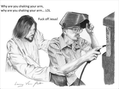 Jesus Drawing Meme - these scumbag jesus memes are too hilarious ign boards