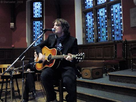 russell brand oxford union good souls the starsailor archive starsailor s page
