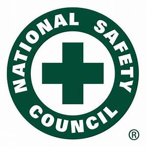 National Safety Council launches Journey to Safety Excellence