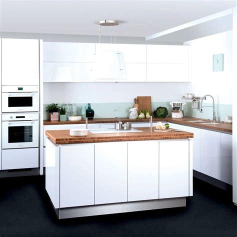 credence cuisine moderne credence cuisine moderne décoration de maison contemporaine