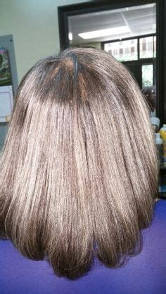 brighten gray hair images   beauty