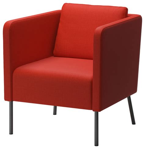 eker 214 modern armchairs and accent chairs by ikea
