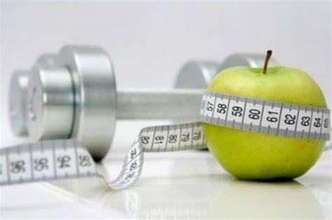 palestra alimentazione dieta per la palestra come e cosa mangiare dietando